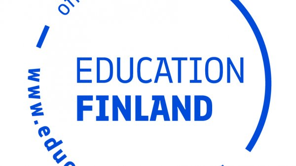 Official member - Education Finland
